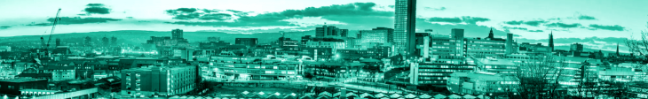 cropped-steelcity.png