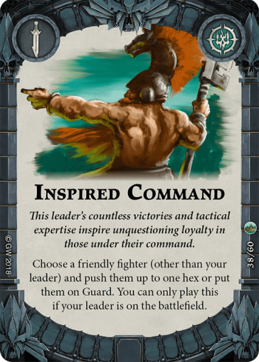 Inspired-Command