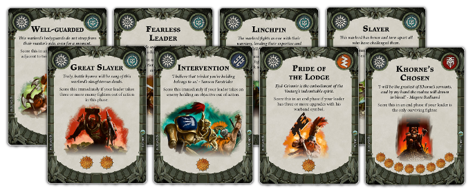 leader-preview-objectives