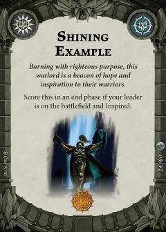 Shining-Example