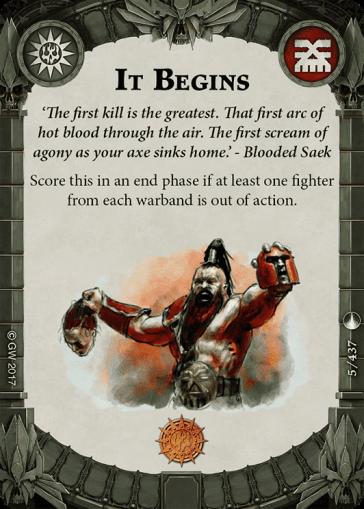 005_ENG-It-Begins