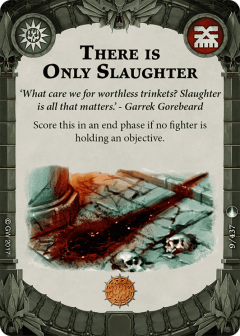 009_ENG-There-is-Only-Slaughter