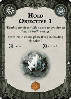 263_ENG-Hold-Objective-1