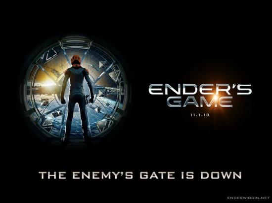 Enemy-800x600-550x412