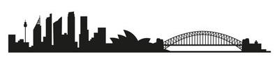 sydney-harbour-bridge-silhouette-16