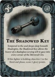 shadowed-key
