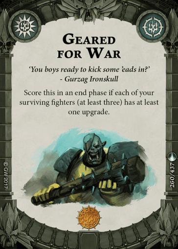 260_ENG-Geared-for-War
