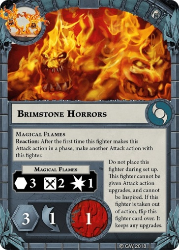 Brimstone-Horrors_ENG