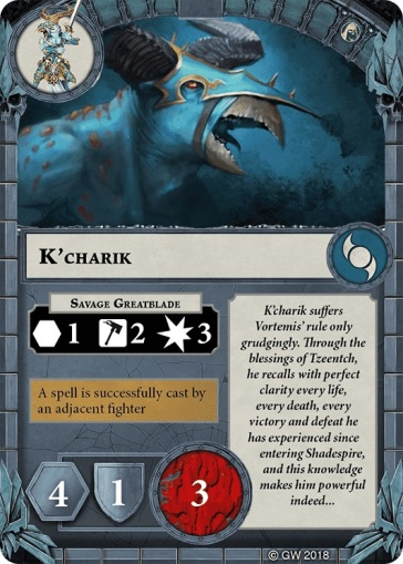Kcharik_ENG