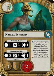Narvia-INS_ENG