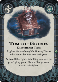 Tome-of-Glories