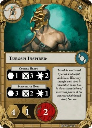 Turosh-INS_ENG