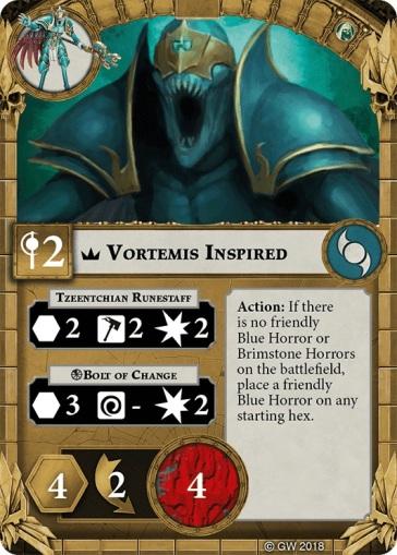 Vortemis-INS_ENG