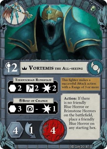 Vortemis_ENG_1