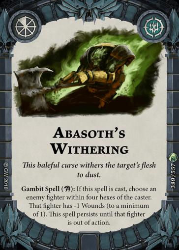 ABASOTHS