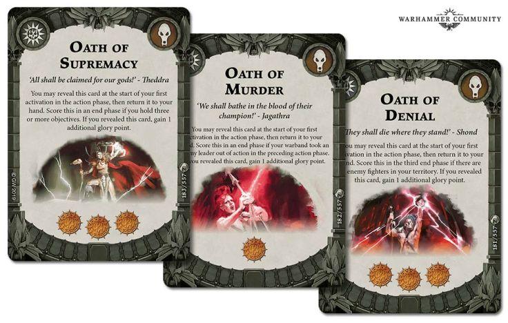 Oaths.jpg
