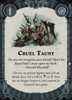 312_ENG-Cruel-Taunt