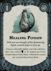 330_ENG-Healing-Potion