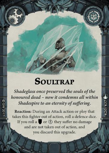 420_ENG-Soultrap
