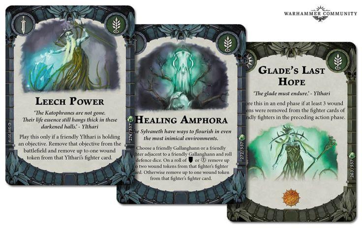 WHUWYlthariFocus-Apr16-Cards1jvdjeg