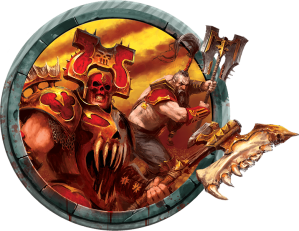 FactionRing_Khorne